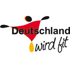 d wirdfit_logo_web_300px