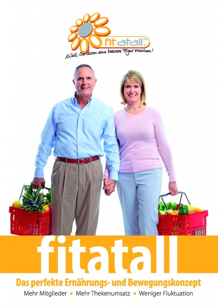 fitatall-Titelbild
