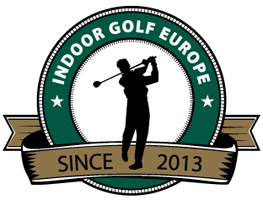130612_Indoor_Golf_Europe_Logo_RGB_263x200_Artikelbild125