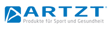 """Buchvorstellung """"Functional Fitness – That's It!"""""""
