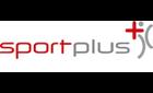 Sportplus – der neue starke Partner der SKD